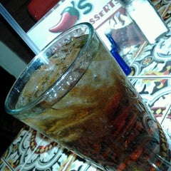 Photo taken at Chili's Grill & Bar by Simp S. on 11/13/2011
