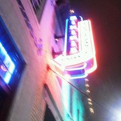 Photo taken at Bikinis Sports Bar & Grill by Shireen M. on 3/10/2012