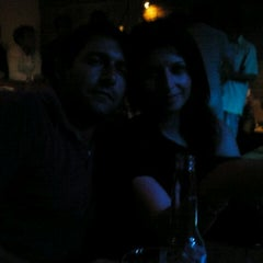Photo taken at Stragos by Marcelo P. on 12/18/2011