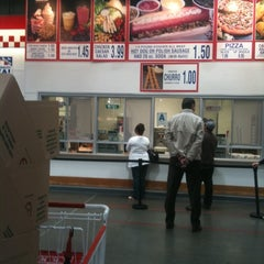 Photo taken at Costco by Ricky D. on 1/27/2011