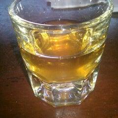 Photo taken at Whiskey Richards by John T. on 9/12/2012