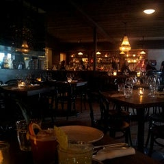 Photo taken at Sotto by Lindsey P. on 5/18/2012