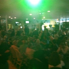 Photo taken at Thatcher's Restaurant by Eric S. on 4/28/2012