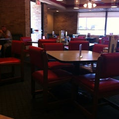 Photo taken at Jim's by Jen S. on 7/15/2012