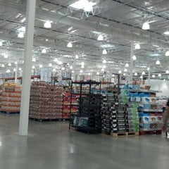Photo taken at Costco by Benj A. on 7/21/2012