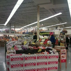 Photo taken at Cub Foods by Alana S. on 9/18/2011