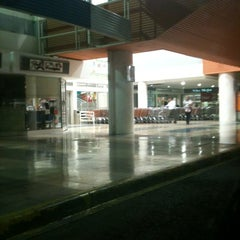 Photo taken at Soriana by Blankis R. on 9/6/2012