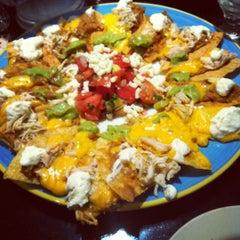 Photo taken at Margarita's  Mexican Restaurant by Alexa B. on 1/29/2012