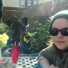 Photo taken at 212 Bistro by Terry W. on 11/8/2011