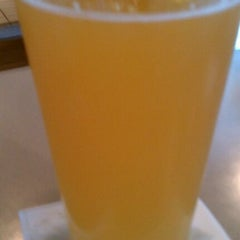Photo taken at Capital City Brew Pub by Bryce on 11/22/2011