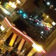 Photo taken at Hilton Garden Inn by @TraciAndKracka @. on 1/1/2012