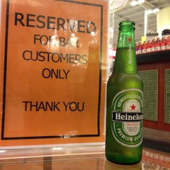 Photo taken at O'Brien's Irish Sandwich Bar by Ted on 7/29/2012
