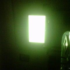 Photo taken at Harleysville, PA by Khaseem W. on 10/15/2011