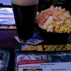 Photo taken at OB Sports Zone by Jake E. on 1/7/2012