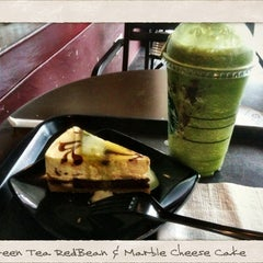 Photo taken at Starbucks by Xiao Long i. on 6/29/2012