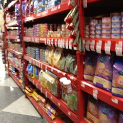 Photo taken at Petco by Jessica S. on 7/11/2012
