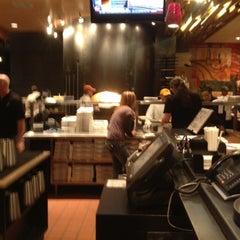 Photo taken at SPIN! Neapolitan Pizza Olathe by Ed B. on 11/29/2011