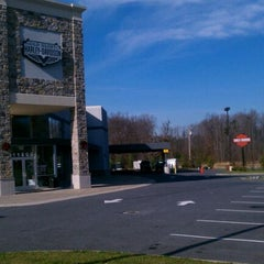 Photo taken at Old Glory Harley-Davidson by Top B. on 12/4/2011