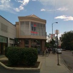 Photo taken at Walgreens by Raven L. on 8/20/2012