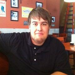 Photo taken at Beauregards by Robert R. on 8/20/2011