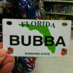 Photo taken at Walmart by Alicia J. on 3/11/2012