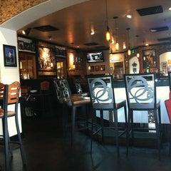 Photo taken at Virgilio's Pizzeria & Wine Bar by Matt H. on 5/23/2012