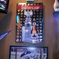 Photo taken at Buffalo Roadhouse Grill by Daniel G. on 6/29/2012