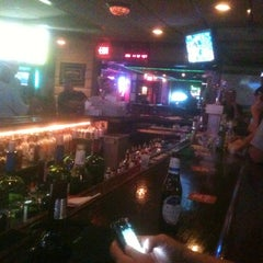 Photo taken at Casey's On Third by Mark S. on 7/4/2012