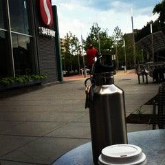Photo taken at Safeway by Robert B. on 6/3/2012