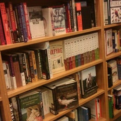 Photo taken at Books-A-Million by Tyler B. on 1/10/2012