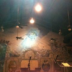Photo taken at Northwest Community Church by Vilmaris C. on 10/24/2011