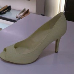 Photo taken at Charles & Keith by Anna L. on 6/11/2012