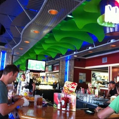 Photo taken at Chili's Grill & Bar by Tim M. on 9/3/2011