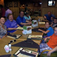 Photo taken at Cane Garden Country Club by Peter W. on 7/9/2012