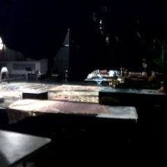 Photo taken at Wertheim Performing Arts Center by Katherine on 3/11/2012