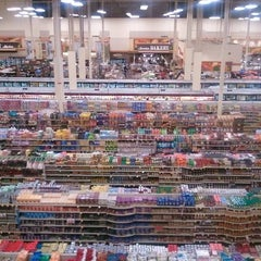 Photo taken at Fred Meyer by Jack M. on 10/15/2011