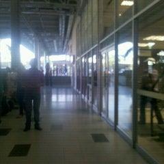 Photo taken at Centro Comercial VIVA by Carlos Mario C. on 1/28/2012