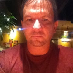 Photo taken at Chili's Grill & Bar by Brian S. on 9/11/2012