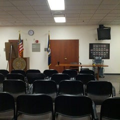 Photo taken at Jefferson County Judicial Center by Sam N. on 4/2/2012