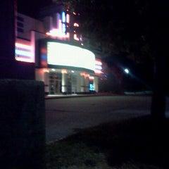 Photo taken at Regal Cinemas Bel Air Cinema 14 by Trishy K. on 8/24/2011