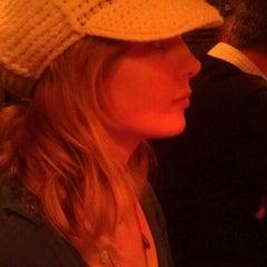 Photo taken at Bennie Beer by Jasper E. on 10/21/2011