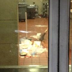 Photo taken at McDonald's by Steven K. on 1/21/2012