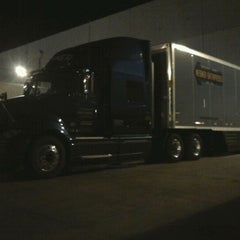 Photo taken at PetSmart Distribution Center by PipeMike Q. on 2/2/2012