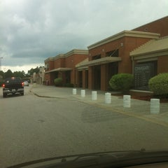 Photo taken at Fort Bragg North Commissary by David W. on 7/21/2012