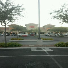 Photo taken at VONS by leslie b. on 9/2/2012