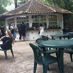 Photo taken at Café Botânica by Victoria M. on 5/6/2012