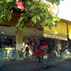 Foto tirada no(a) Hiper Econômico por Filial S. em 5/21/2012
