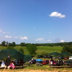 Photo taken at Barrel Oak Winery by Mike on 5/28/2012