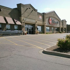 Photo taken at Metcalfe's Market by Clarence S. on 5/15/2012