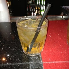 Photo taken at Cabaret West Glen by Joe H. on 10/20/2011